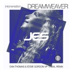 Dan Thomas & Eddie Gordon VP Tribal Remix of Jes' Dreamweaver